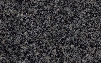 Black Granite Options : Kitchen Options - granite countertops - Massachusetts Cabinet Refacing