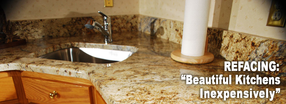 Choose A Qualified Company Like Kitchen Options Of New England To Install  Your Quartz Countertop.